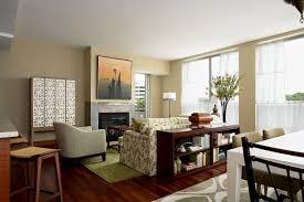 living room bars cabin living rooms family room furniture living room bars furniture