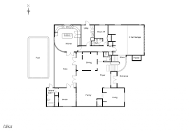 2d floor plans 2d floor plans services by picsera fast and affordable