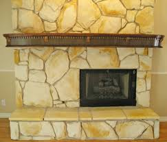 custom fireplace mantels u0026 surrounds las vegas