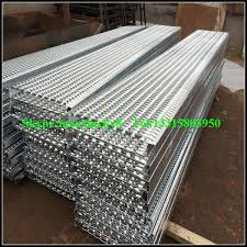 scaffolding stair treads aluminum safety stair treads lows non