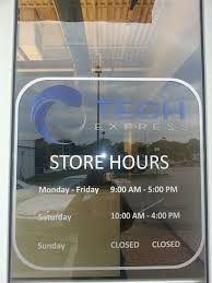 glass door signs advertising with window signs is essential u2014 pathway signs and