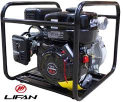 high suction lift water pump 3 in 6 5hp lifan high flow gas water pump w discharge suction