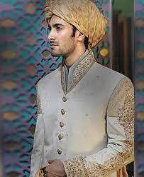 muslim and groom sherwani 450 to 599 men groom sherwani dress men kurta pyjama