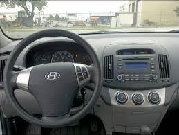 2010 hyundai elantra interior 2010 hyundai sonata for sale exterior 2015 2016