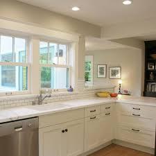 design ideas for kitchen transitional kitchen design kitchen design ideas transitional