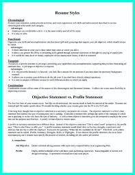 Personal Interests On Resume Examples by Computer Programmer Resume Examples To Impress Employers
