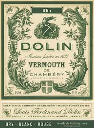 dolin dry vermouth events u2014 owl house rochester
