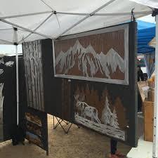 mountain decor metal wall art mountain wall mural western gallery photo gallery photo gallery photo gallery photo gallery photo
