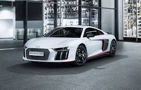 future audi r8 audi r8 news and information 4wheelsnews com