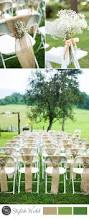 wedding decors u2013 stylish wedd blog