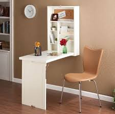 Wall Drop Leaf Table Wall Mounted Table Wall Mounted Table Best 25 Wall Mounted Table