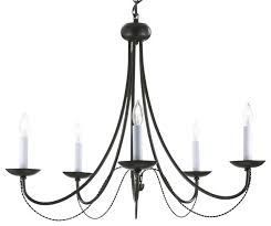 Rectangular Iron Chandelier Dining Room Black Wrought Iron Chandelier For Rent Westchester Ny