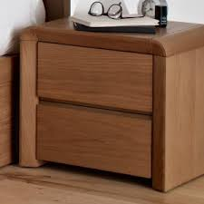 Bed Side Desk Bedroom Mesmerizing Bedside Table Ideas With Glass Material And
