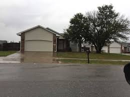 wichita ks homes for sale 165 000 to 170 000