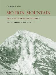 motion mountain the adventure of physics 1 of 6 22nd edition pdf