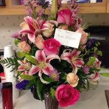 flower delivery washington dc capitol florist 18 photos 20 reviews florists 409 third st