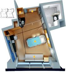 interesting design of modern bedroom aida homes plan awesome 3d