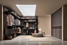 enchanting walk in wardrobe design ideas myohomes