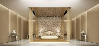 modern majlis google search arabesque pinterest google