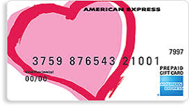 guide to giving personalized birthday gifts american express