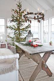 prim tree gifts home decor 3049 best christmas images on pinterest country christmas