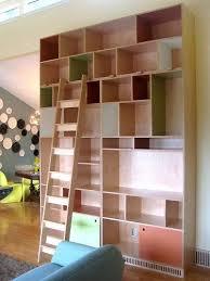 wall shelves design plywood wall shelves for modern home