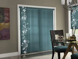 Rustic Curtains And Valances Classic Curtains And Blinds For Sliding Glass Doors Also Curtain