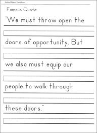 free cursive handwriting worksheets for third grade printing handwriting worksheets free delwfg cursive