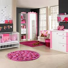 Decor Baby by Baby Room Decor U2014 Baby Nursery Ideas How To Decorate Baby