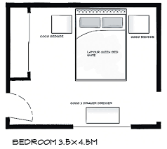 bedroom layout ideas design bedroom layout idea 8 with simple ideas gnscl