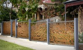 curious figure wood yard fence inside wood fence cover up ideas