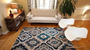 5 X 9 Area Rug 6 X 9 Area Rug Spectacular Deal On Knotted Bethel Grey Brown