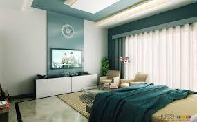 best bedroom designs utilitarian eclectic bedroom photograph