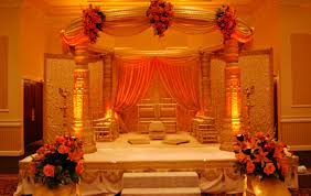 marriage planner wedding planner india destination wedding planner for indian