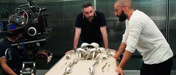 ex machina movie meaning alex garland and oscar isaac explain the ex machina ending
