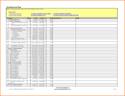 project timetable template microsoft word invoice template free
