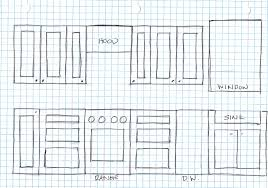 Kitchen Cabinet Design Tool Kitchen Cabinet Layout Design Tool Home And Interior