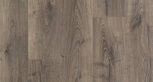 Quick Step Castello Noble Walnut Krono Original Castello Silence Antique Elm Laminate Flooring Is