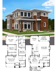 narrow lot duplex plans 100 quadplex plans fourplex missing middle housing 100