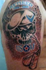 memorable army tattoo design photo 1 2017 real photo pictures