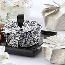 Origami Wedding Cake - decorate your wedding w original everlasting origami useful