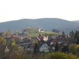 Wellenbad Bad Lauterberg Vierjahreszeiten Hotel Garni S Deutschland Sankt Andreasberg