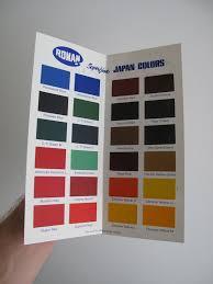 tnemec paint colors ideas res tek inc acrylic flooring and