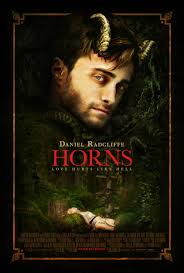 daniel radcliffe can u0027t save u0027horns u0027 zimbio film reviews zimbio