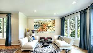small round area rugs u2013 goldenbridges