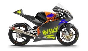 husqvarna motocross bikes husqvarna enters moto3 with rebadged ktm bike asphalt u0026 rubber