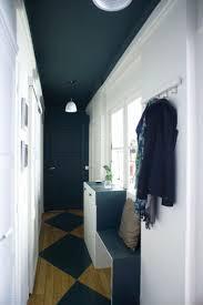 chambre a vendre fou plafond chambre a coucher avec peinture plafond avec tableau a