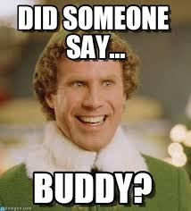 Sharing Meme - 18 buddy the elf memes you won t be able to stop sharing word porn