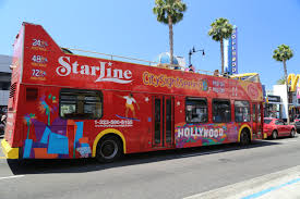 Movie Stars Homes by Starline Tours Reveals Hollywood U0027s Nightmares