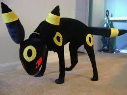 Dog Halloween Costumes 9 Black Lab Costumes Images Dog Halloween
